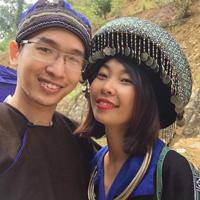 Manh Ha Vu