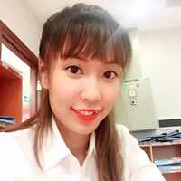 Nguyễn Yến Chi