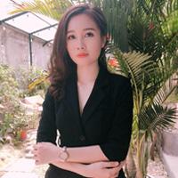 Phan Phương Thảo