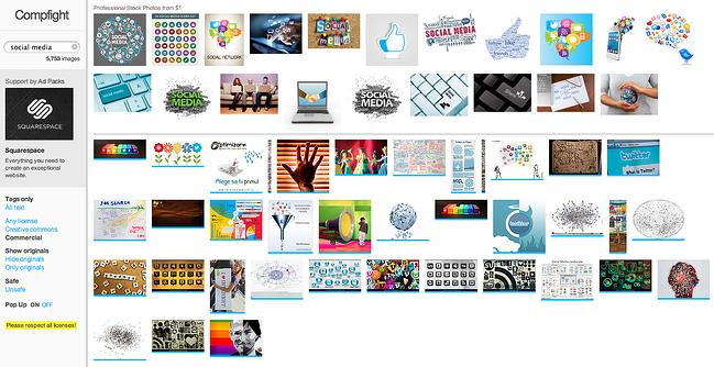 29 công cụ thiết kế miễn phí