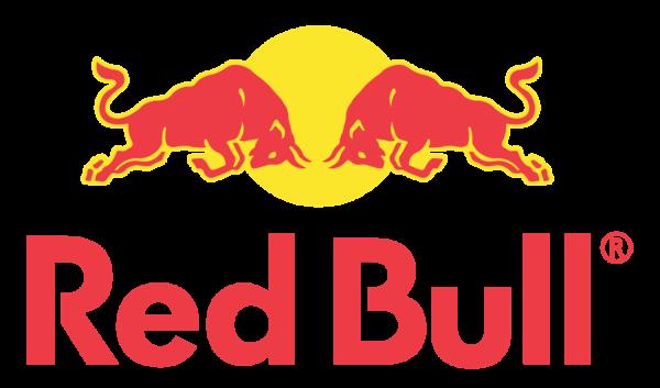bieu-tuong-logo-bee-art-01