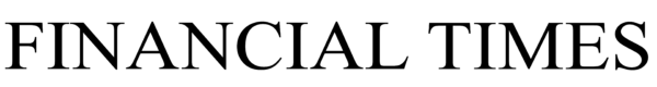 font-chu-thiet-ke-logo-bee-art-01