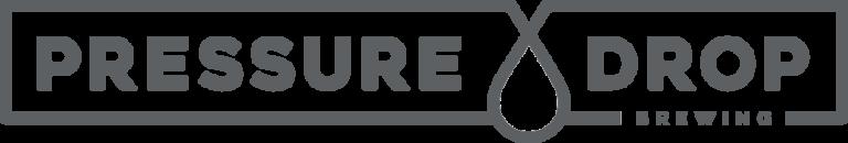 logo-bia-bee-art-01