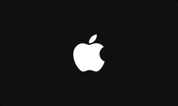 logo-bieu-tuong-bee-art-logo-apple