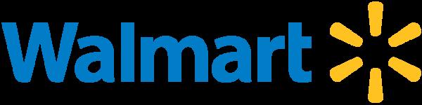 logo-bieu-tuong-bee-art-logo-walmart
