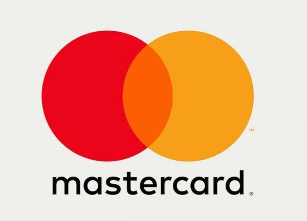 logo-bieu-tuong-bee-art-logo-mastercard