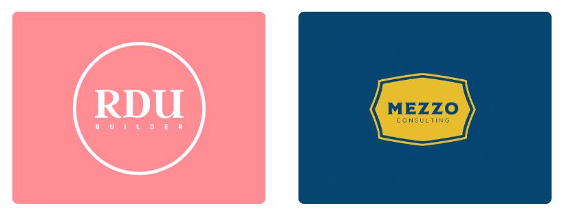 logo-bieu-tuong-bee-art