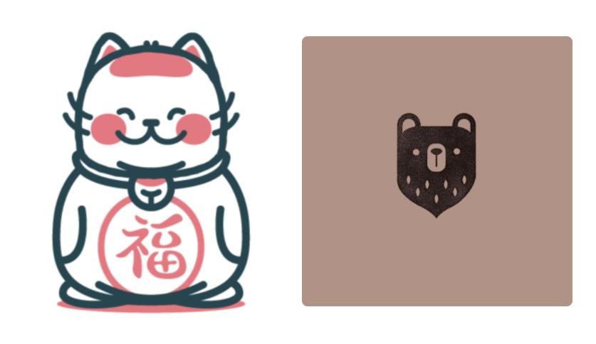 logo-de-thuong-bee-art-07