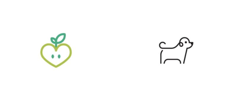 logo-de-thuong-bee-art-10