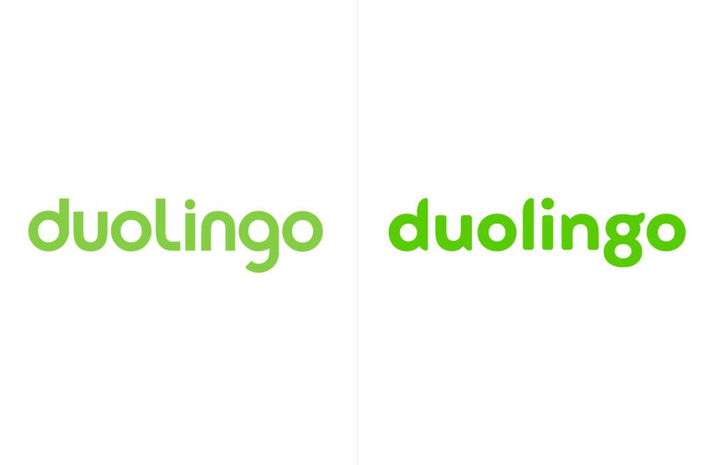 logo-duoc-thiet-ke-lai-bee-art-logo-doulingo