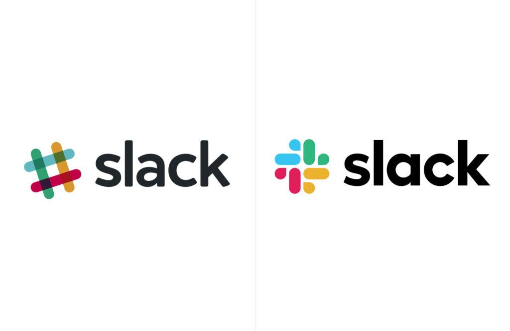 logo-duoc-thiet-ke-lai-bee-art-logo-slack