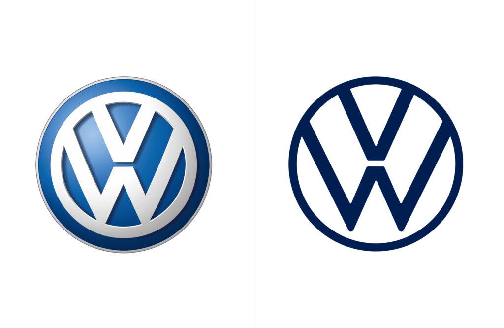 logo-duoc-thiet-ke-lai-bee-art-logo-volkswagen