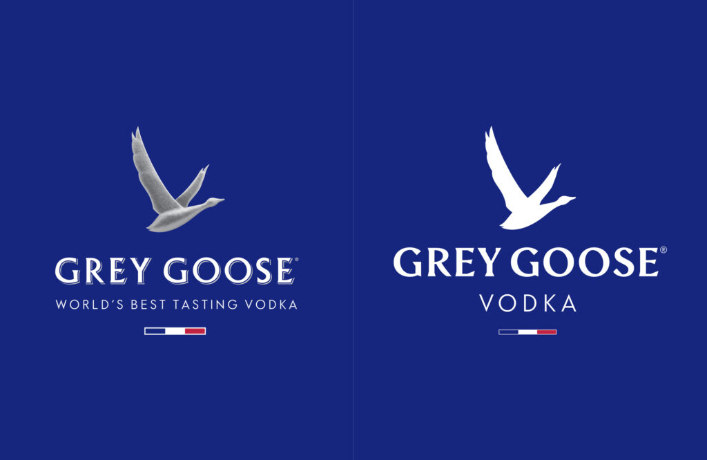 logo-duoc-thiet-ke-lai-bee-art-logo-grey-goose