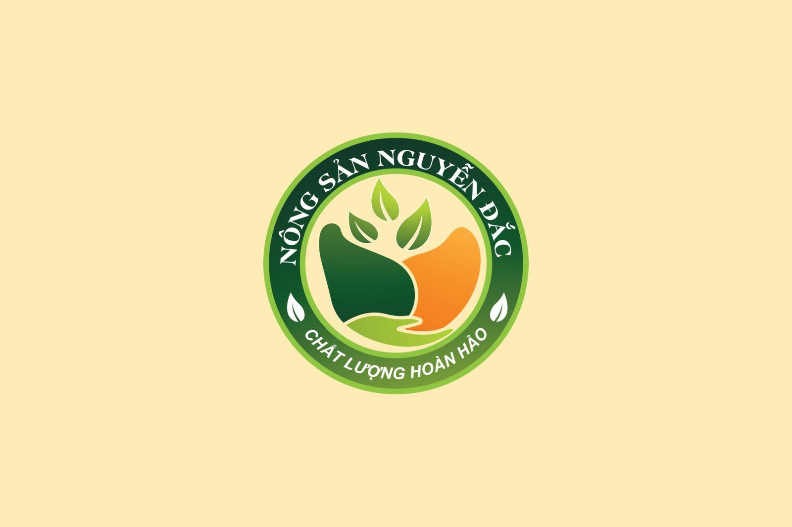 logo-hinh-tron-bee-art-15
