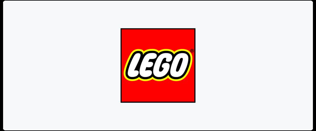 logo-hinh-vuong-bee-art-04