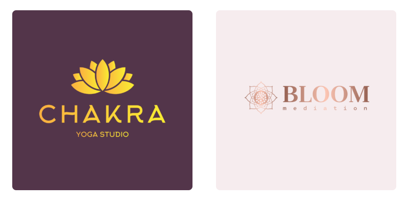logo-hoa-bee-art-01