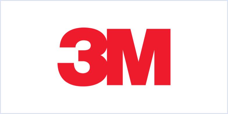 Logo Minnesota Mining and Manufacturing  Doanh nghiệp của bạn có mối quan hệ gia đình