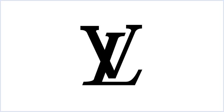 Logo Louis Vuitton  Doanh nghiệp của bạn bao gồm các thị trường toàn cầu