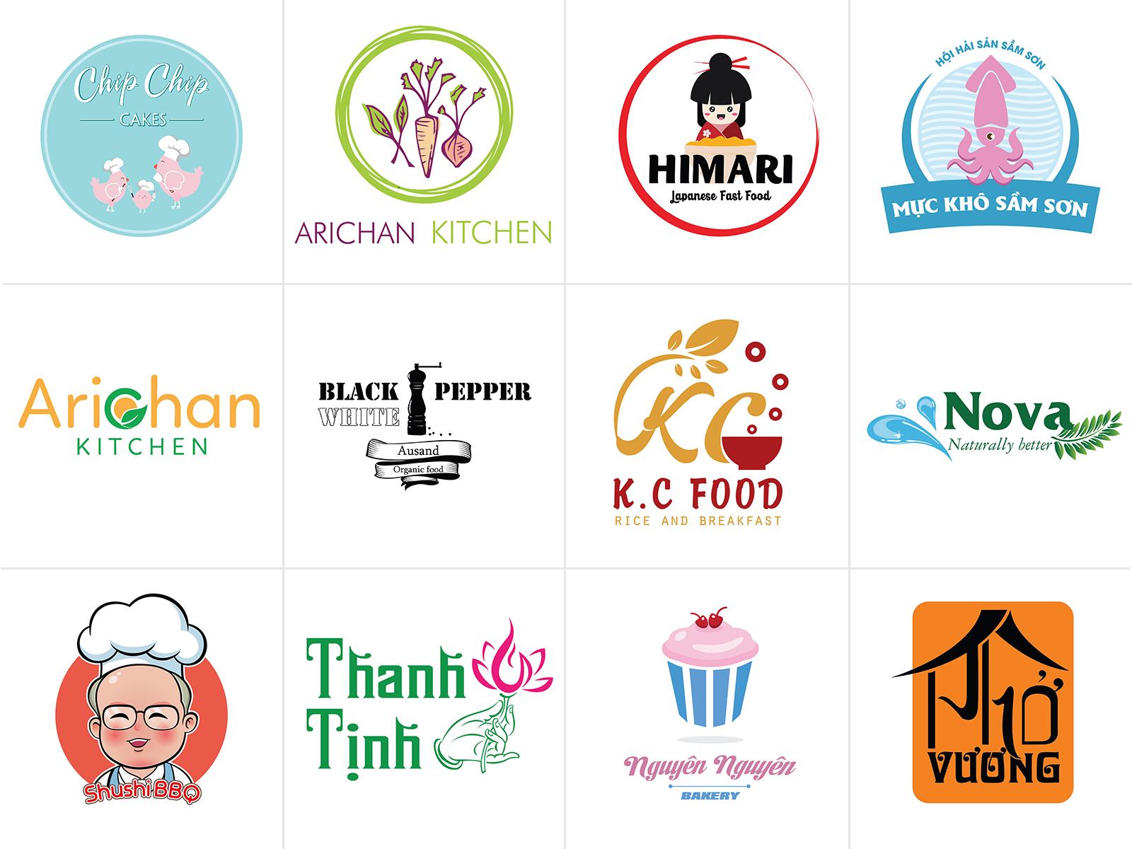 logo-nganh-thuc-pham-bee-art-00