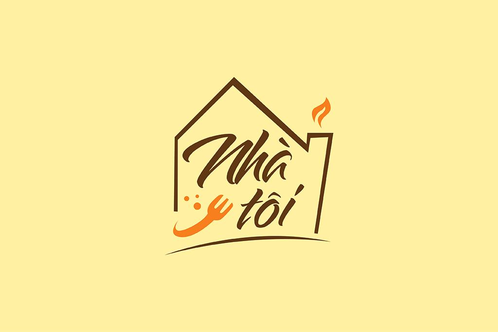 logo-nganh-thuc-pham-bee-art-03