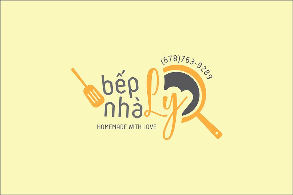 logo-nganh-thuc-pham-bee-art-05