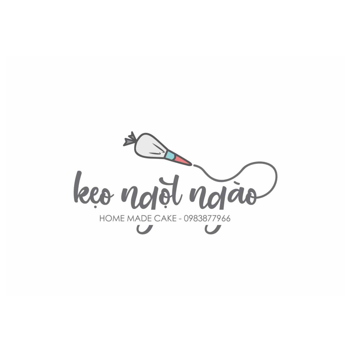 logo-nganh-thuc-pham-bee-art-09