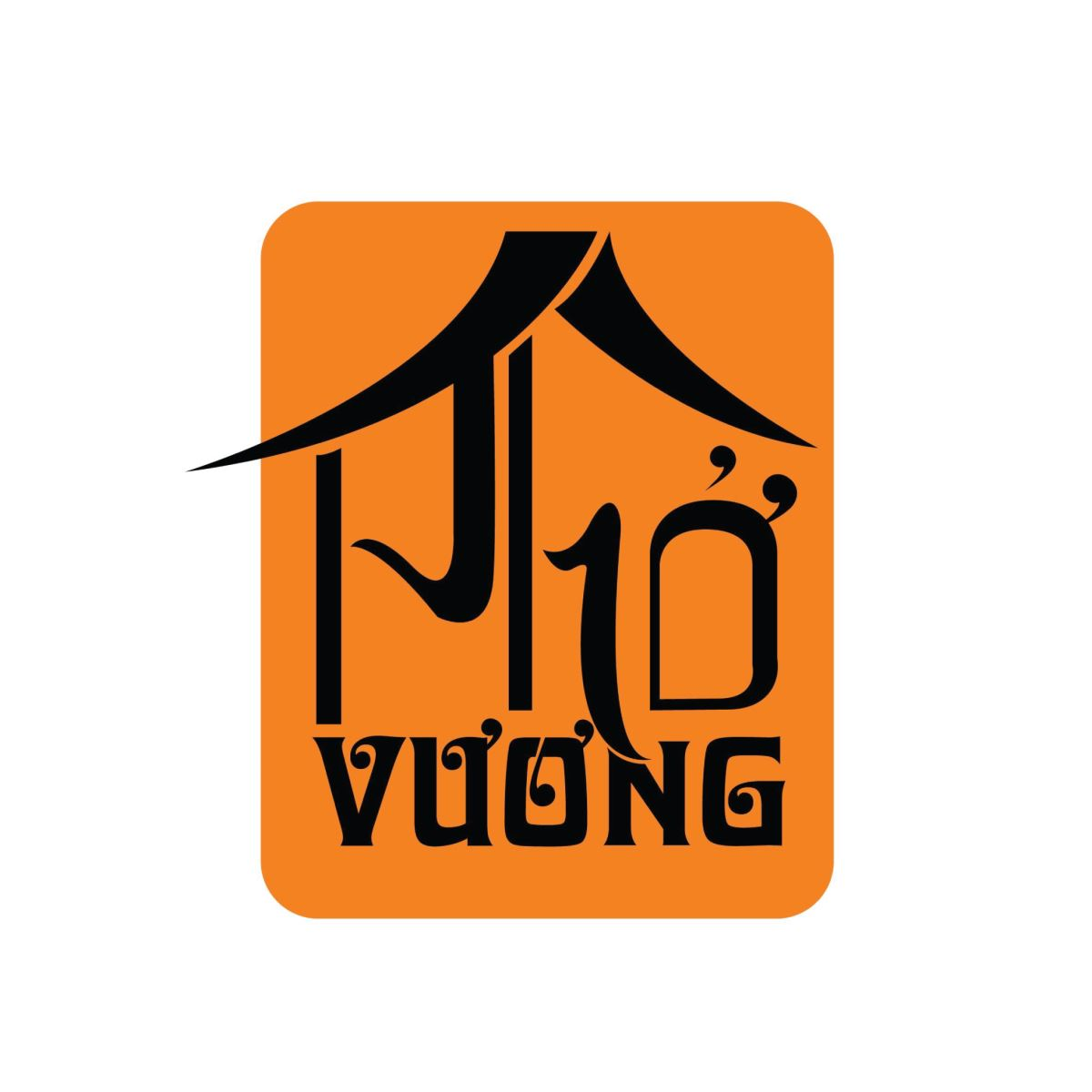 logo-nganh-thuc-pham-bee-art-10