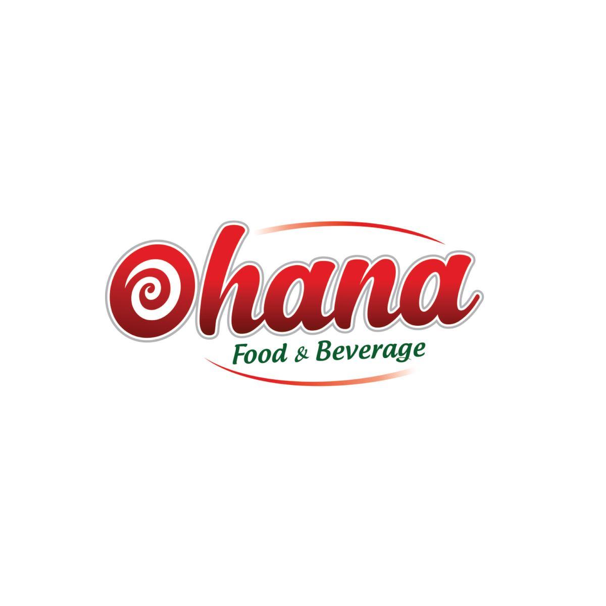 logo-nganh-thuc-pham-bee-art-13