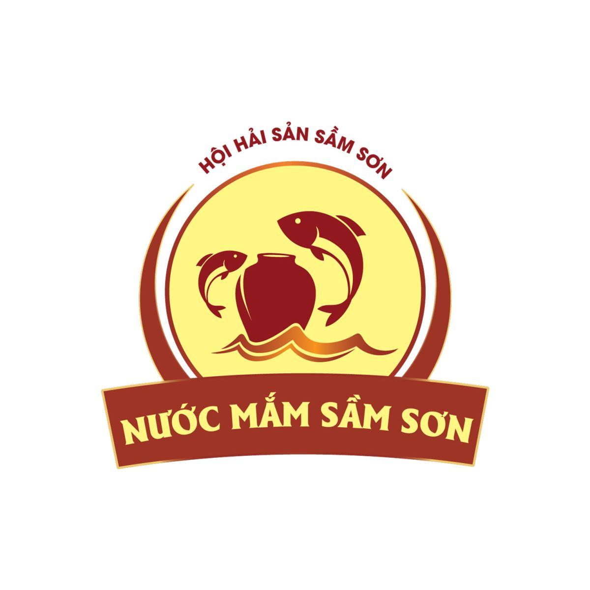logo-nganh-thuc-pham-bee-art-19