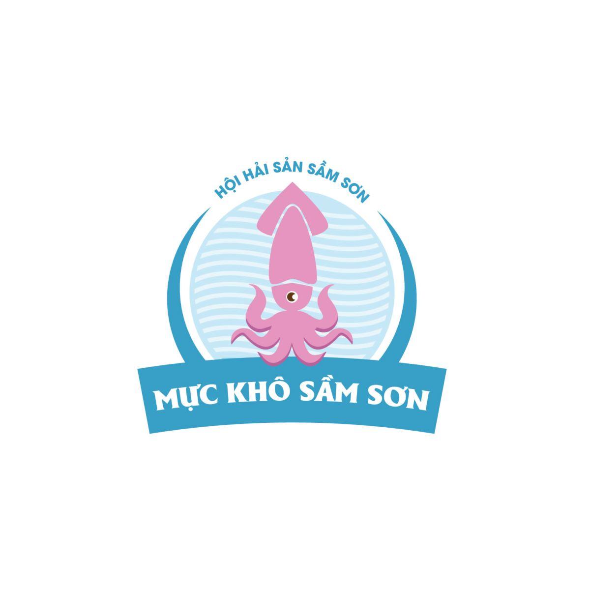 logo-nganh-thuc-pham-bee-art-20