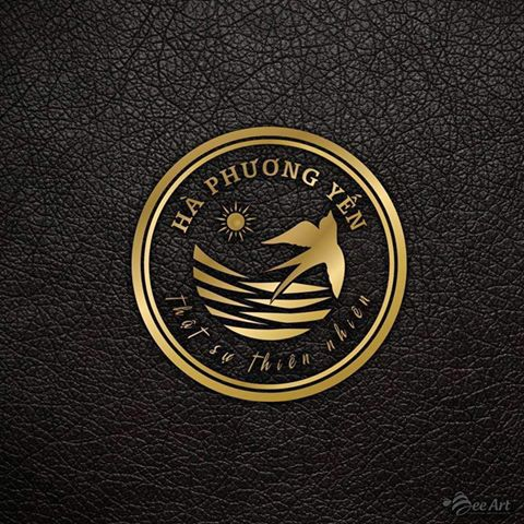logo-nganh-thuc-pham-bee-art-21