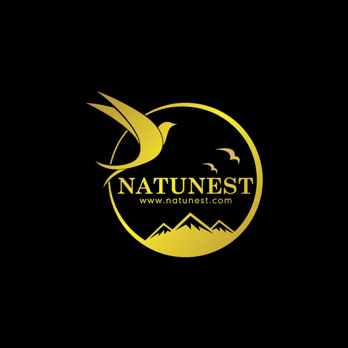 logo-nganh-thuc-pham-bee-art-23