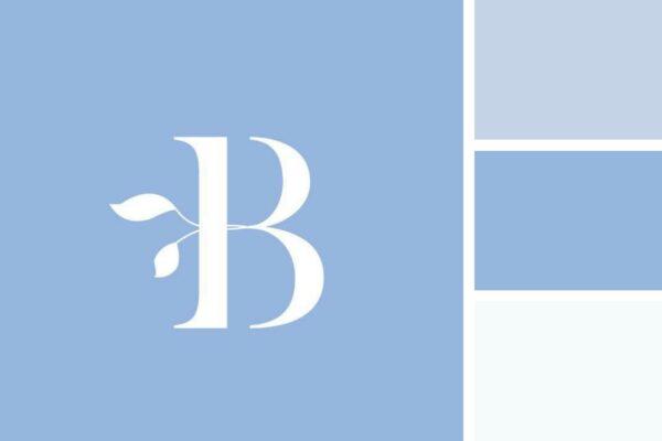 logo-pastel-bee-art-13