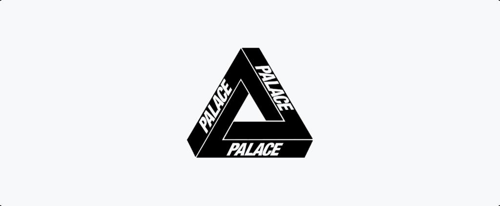 logo-tam-giac-bee-art-04
