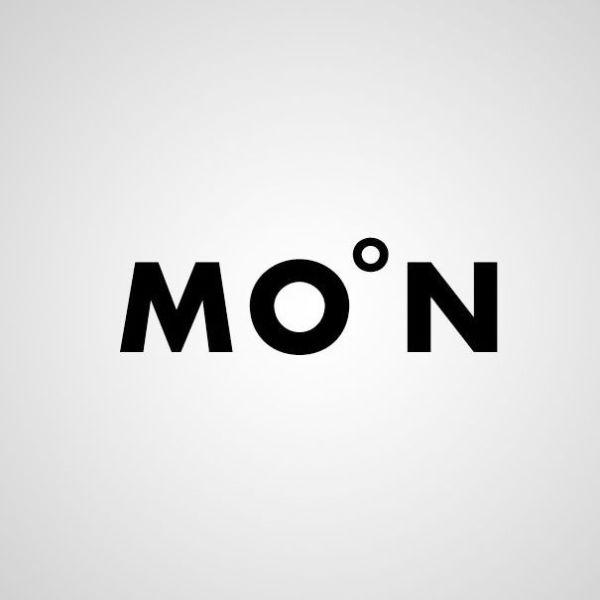 logo-vui-nhon-bee-art-11