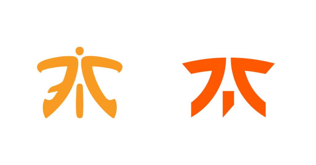 thiet-ke-lai-logo-bee-art-18