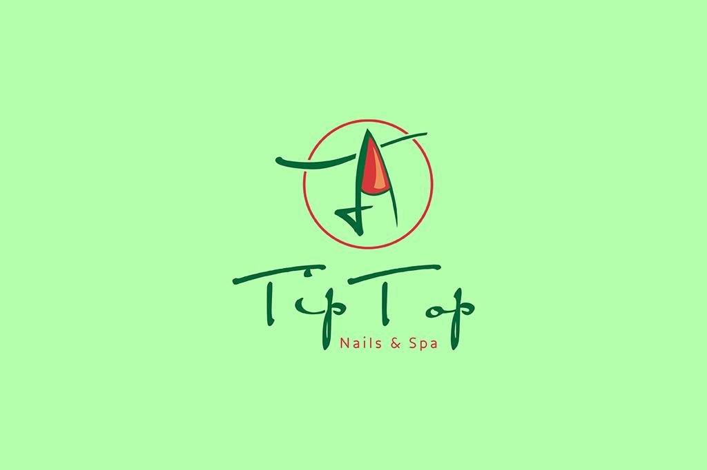 thiet-ke-logo-gia-re-bee-art-23