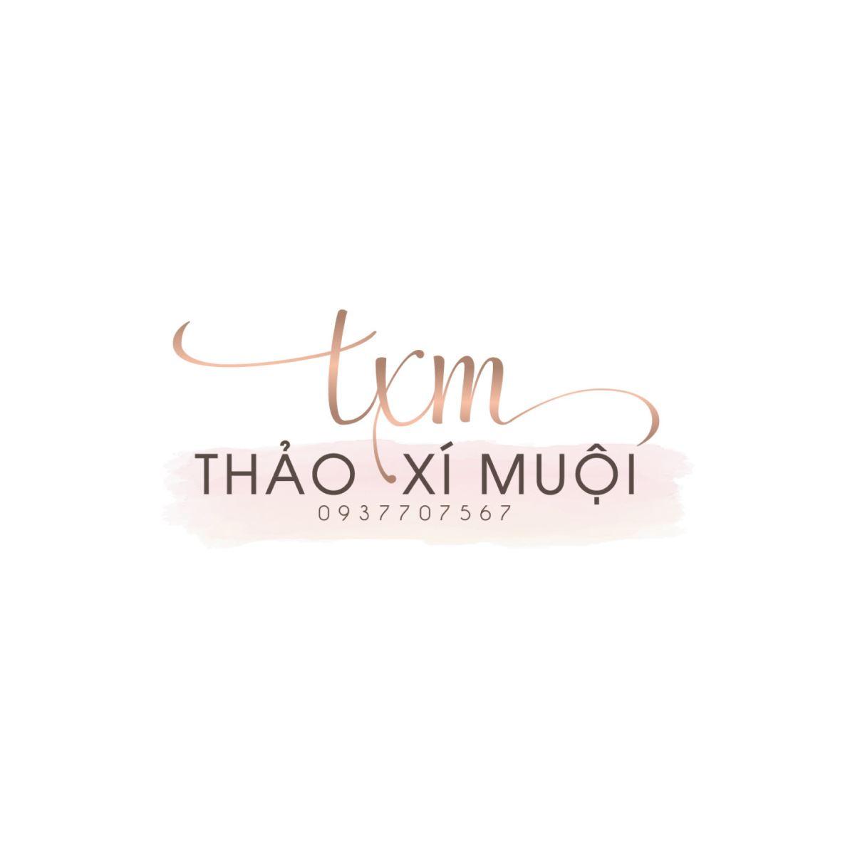 thiet-ke-logo-thoi-trang-bee-art-15