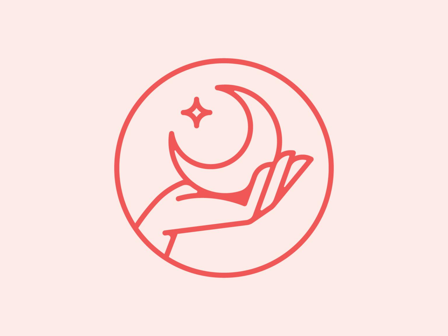 thiet-ke-logo-bee-art-21
