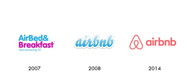 tien-hoa-logo-bee-art-08