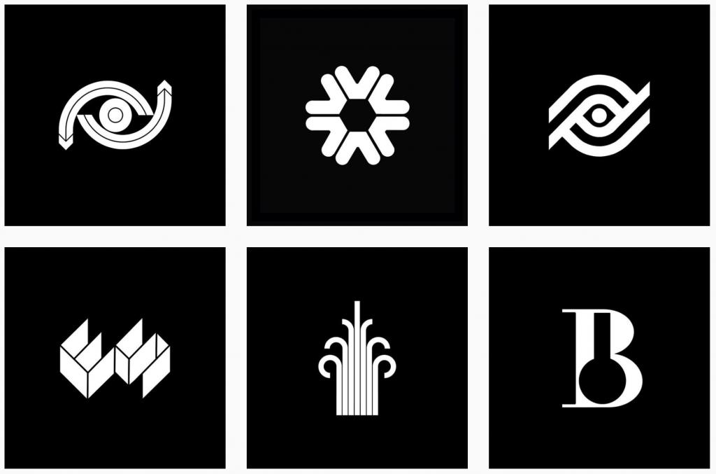 y-tuong-thiet-ke-logo-12
