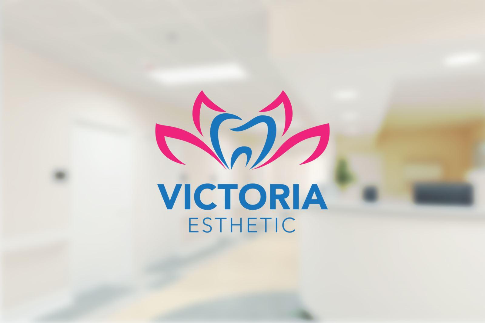 Thiết kế logo cao cấp Bee Art